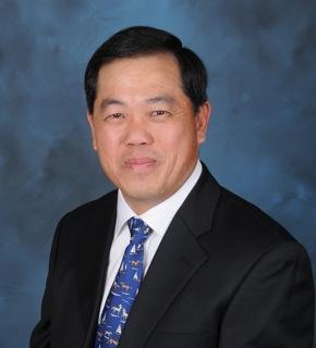 Foo Kim Peng