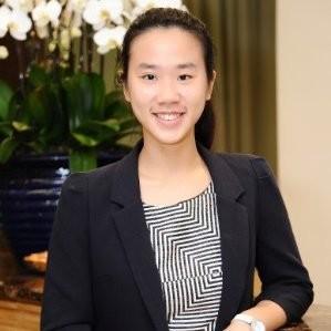 Lim Jia Xuan