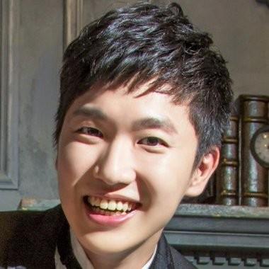 Seah Tat Leong