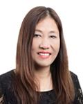 Dr Jaclyn Lee