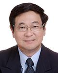 Er Dr Mike Teng