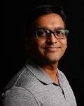 Asst Prof Mohan Rajesh Elara