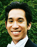 Charis Lim