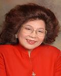 Dr Shirley Lim