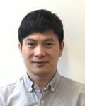 Dr Yuanfu Qiu