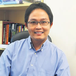 21-jun-st-graduate-supplement-article-prof-rickyang