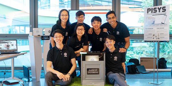 PRH-collaborativeenvironment