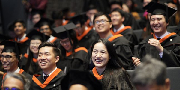 PRH-successful-smart-future