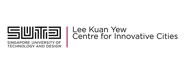 Lee Kuan Yew Centre for Innovative Cities