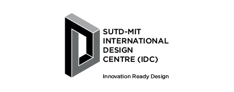 SUTD-MIT International Design Centre