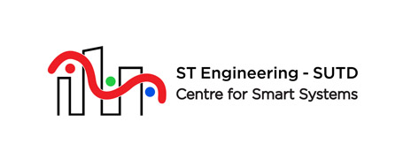 ST Engineering-SUTD Centre for Smart Systems