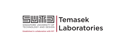 Temasek Laboratories @SUTD