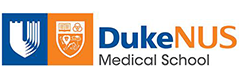 Duke-NUS Medical School