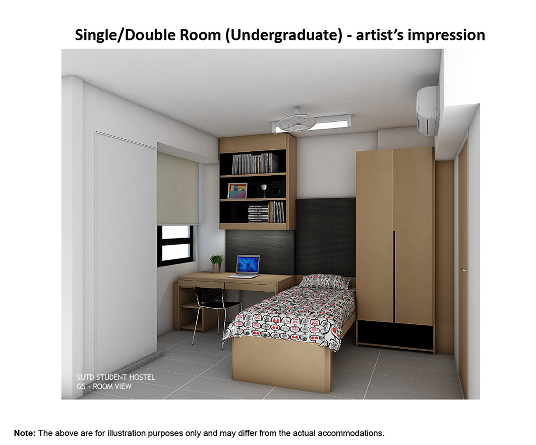 freshmore_room_type_2