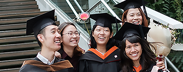 Singaporean Students to Benefit from Freeze in Increases in Autonomous Universities' Tuition Fees for AY2020